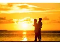 男人身高=吸引力? 6大因素是你們「墜入愛河」的原因