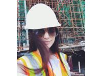 吳佩慈2個月賺8億! 砸40億造「水晶巨龍」送婆婆