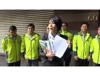 劉益宏/童仲彦的新歡舊愛們:能閃多遠就閃多遠!