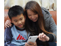 中華電網路斷線與Google連線出包有關?NCC:會徹查主因