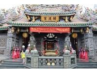 神啊給我錢!過年必去 大台北地區6大財神廟