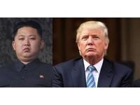 前北韓駐英公使太勇浩:金正恩想見川普  不會放棄核武