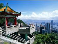 新春大師開示!從生肖找出最適合你的香港開運景點