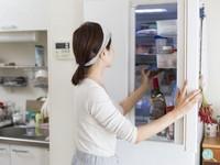 冰箱擺放有學問!肉、海鮮、剩菜、飲品糕點這樣放最保鮮