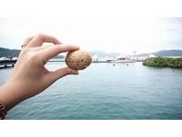 南投最夢幻景點「日月潭」 必吃的特色美食4選!