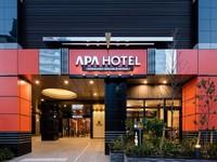 APA酒店擺爭議書籍 陸軍報:日右翼愛把臭東西加蓋子