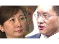 廖念漢/「童邱戀」給政治人物上的一堂課