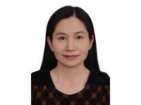 食藥署新任署長「藥學專家」 吳秀梅下月10號上任