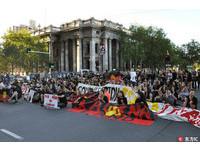 國慶是「英國入侵日!」上萬民眾要求換日子 澳總理回應了