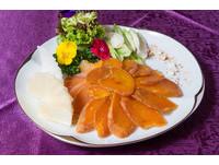 過年必備的烏魚子 五星主廚教你3種簡單料理方式