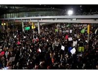 應對川普限制移民政策 Google緊急召回國外員工