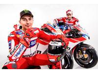孤注一擲!MotoGP 2017戰力分析《中》