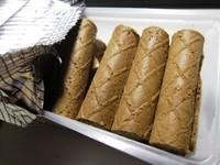 捲心酥要放冷凍庫! 這些零食的「隱藏吃法」才是王道阿
