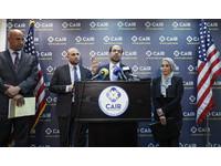 伊斯蘭關係協會告川普 「禁移民令」是穆斯林排斥令!
