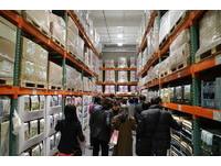 即起不提供塑膠袋…消費者崩潰希望恢復 好市多說話了!