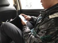 女網友帶他回家…賤男偷手機見「淫照26張」恐嚇:妳慘了