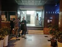 年假最後一晚!旅館內開趴被砍 男身中4刀疑友人尋仇