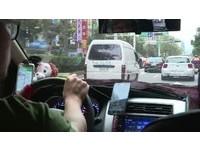 Uber宣布2/10停業 工會理事長:台灣應該沒必要鎖國