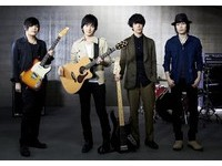 flumpool