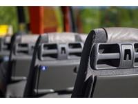排班難人力缺 專家:運輸業可善用「3例外+4原則」