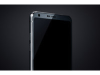 LG G6首張諜照曝光!雙鏡頭、金屬機身、取消模組化設計