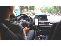 Uber回顧來台4年6數據 總行車里程數可繞地球3300圈