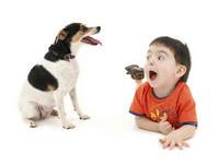 輸在起跑點?6歲兒童「不宜補習」 教部:會再討論