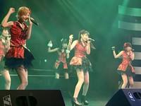 日本9組偶像女團聯手攻台 拍照、限時聊天福利送很大