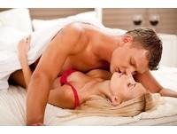 想挑戰嗎? 這「7大性愛姿勢」堪稱最怪...大家卻超愛