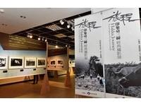鄭文燦:桃園從山到海、從城市到鄉村都有客家文化足跡