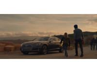 學尊重!奧迪砸3.2億下廣告 不賣車只講「女性平權」