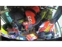 遭投訴「拒載乘客」 司機調公車爆滿畫面打臉:怎麼擠?