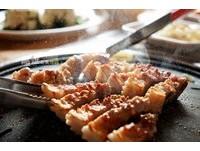 高雄正宗韓式烤肉店 還可以shake復古童年便當!