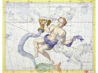 天文館星姊姊講水瓶座神話、看伽利略如何成天文巨頭