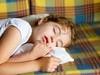 各年齡該睡多久?醫:至少要「O小時以上」...你都有睏好睏滿嗎