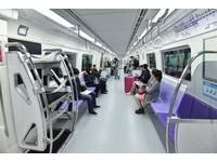 機捷收費後..首日僅5萬乘客 桃捷:與同業前例相比算高