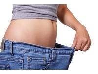 「挑食」7原則無痛甩肉 14天「黃金減重」尺寸小一號