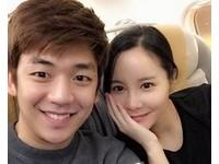 南韓羽球明星李龍大要結婚了!未婚妻是甜美女星還懷孕