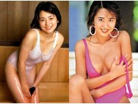 誰能進入「AV名人堂」? 「傳說裸天使」川島和津實奪冠
