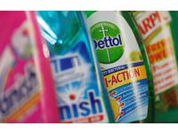 杜蕾斯母公司狠砸5000億 高價收購奶粉大廠美強生!