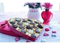 告白就趁情人節...鼓起勇氣吧! 男人收到巧克力4真心話