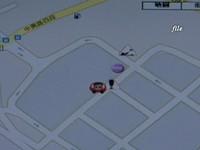 修車赫見GPS 陌生女恐怖跟蹤,撥號SIM卡報位置