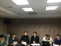 台南檢出H5N6禽流感病毒 賴清德召開緊急應變小組