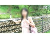 女師包養畸戀遭陳威成子勒斃 學生眼中她像媽也像姊姊