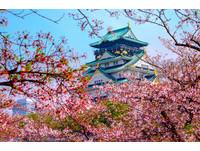 旅遊我最大!「花」現旅展完美假期 金質獎旅程有保障