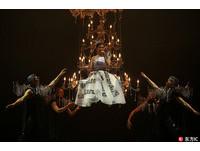 梁靜茹「你的名字是愛情」演唱會