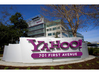 Yahoo警告:駭客竄改cookies,沒密碼也能入侵