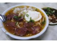 使用台灣牛的牛肉麵 還有常客才知道的隱藏版口味