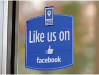 滑FB也能找工作 Facebook推「徵才欄」搶人力銀行飯碗