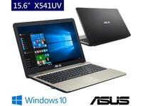 開學季採購3C ASUS筆電桌機、三星手機超熱賣